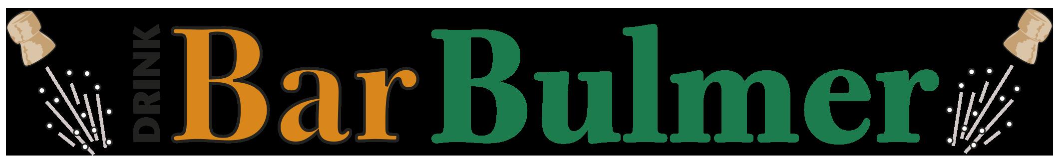 Bar Bulmer
